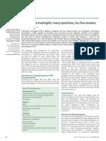 Meningitis TBC lancet.pdf