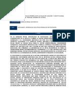INSTIGADOR. DIFERENCIAS CON OTRAS FORMAS DE PARTICIPACIÓN.pdf