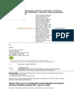 CONSIDERACIONES COMMAND RAIL.pdf
