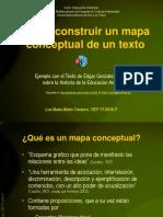 SESIoN2 26 Ago GonzalezG MapaConceptual