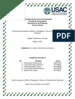 Grupo #2 Corrientes pedagogicas activas}.docx