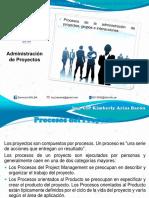 Sem02_Gestion de Proyectos de TI PMI