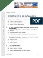 Trab Altu Ex.pdf