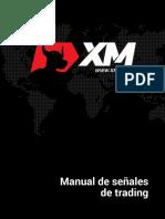 Trading Signals Manual-es