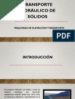 SISTEMAS HIDRÁULICOS.pdf