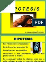 Hipotesis(3)