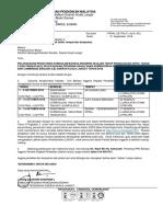 CI CEFR YEAR 3 N F3.pdf