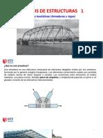 2._Second_class.pdf