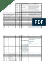 CERTIFICACIONES_O18_IES_CLASICA.pdf