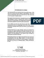 paula omnibus.pdf