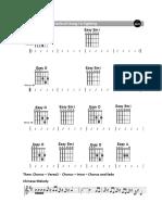 Kung fu song charts.pdf