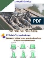 701640_Termod 05 - 2da Lei da termodinamica.pdf