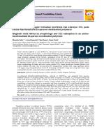 Pengaruh_medan_magnet_terhadap_morfologi_dan_adsor.pdf