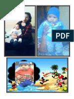 patty.pdf