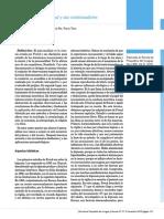 Psicoanalisis y sus continuadores se Daniel L Murguía y José Ma Reyes Terrasíntoma.pdf