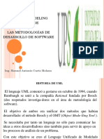 REQUERIMIENTOS DE SOFTWAREc