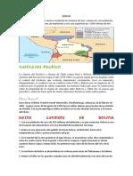 BOLIVIA expo.docx