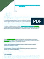 10_PAUTAS_PARA_MEJORAR_Y_ENTREGAR__SaBADO_26_DE_MAYO.docx