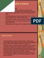 dokumen.tips_rekayasa-fondasi-iii-fondasi-kaison-569d215a6b91f.ppt
