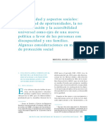 DISC.pdf