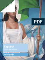 espanol_lecturas_tercero_2017_2018.pdf