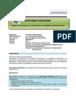 02 Guía y Rúbrica de Trabajo individual-2016-II(1).pdf