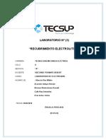 Materiales Laboratorio 3 Semicompleto.