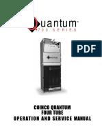 925046_1 Quantum 700