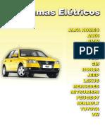 DIAGRAMAS-ELETRICOS-IMPORTADOS-E-NACIONAIS.pdf