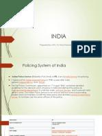 INDIA REPORT.pptx