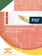 grego.pdf