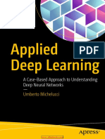 Applied Deep Learning.pdf