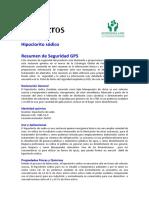 Hipoclorito Sódico GPS.pdf