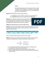 EJERCICIOS VARIABLE ALEATORIS.docx