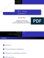 Session_10_Testing.pdf