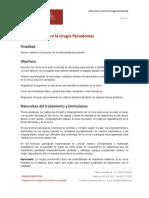03_info_cirugia_periodontal.pdf