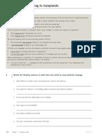 07.making.responding.complaints.pdf