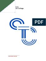 CTC_ProgramGuide-1.pdf