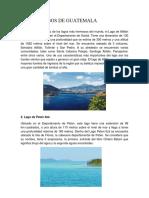 LAGOS DE GUATEMALASiguiente.docx
