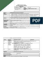 Planeacion Bimestral Enero- Febrero-ForMACIÓN CÍVICA Y ETICA I