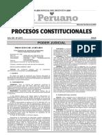 PC20170201.pdf