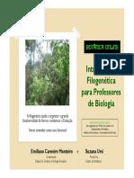 Filogenetica_Para_Professores_MonteiroUrsi_2011.pdf
