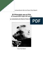 Fragmentos El Principio era el Fin.pdf