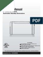 Generac Owners Manual 8-20kW-r3-13-2012.pdf