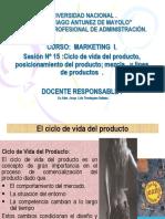 SESION  N° 15  CICLO DE VIDA DEL PRODUCTO.jlts