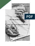 apostila de técnica de redação.pdf