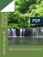 294990028-Medicina-Natural-Tratamiento-n-Adolfo-Perez-Agusti.epub