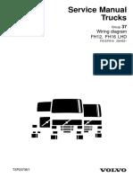 Wiring-Diagram-FH12-FH16-LHD-d12a.pdf