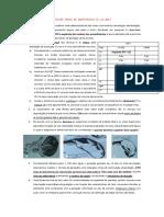 REVISÃO-PROVA-DE-OBSTETRÍCIA-07.pdf