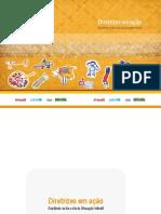 Resolucao Desafio 5ano Fund2 Matematica 060518